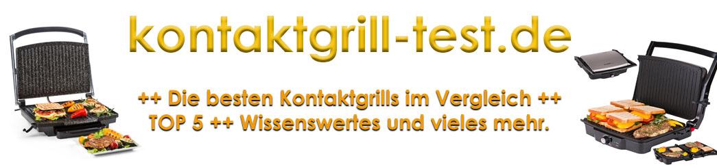 kontaktgrill-test.de
