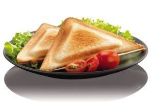 3 in 1 sandwichmaker 21
