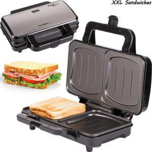 3 in 1 sandwichmaker 4