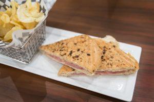 krups sandwichmaker 123