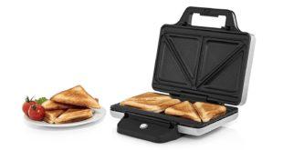 sandwich maker 31