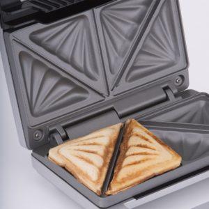 sandwich maker 41