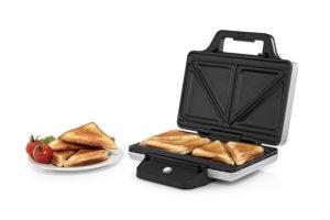 sandwichmaker mit wechselplatten 11