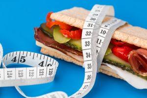 sandwichmaker mit wechselplatten 111